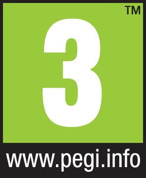 image pegi3