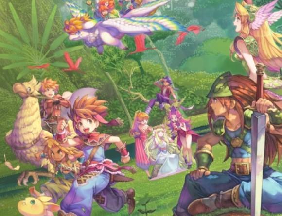 image jeu collection of mana