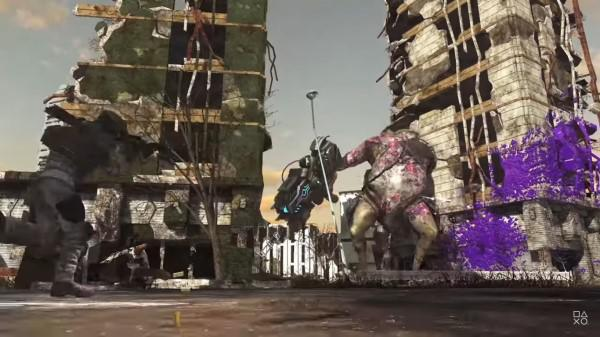 image article earth defense force 6