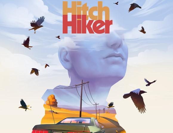 image jeu hitchhiker