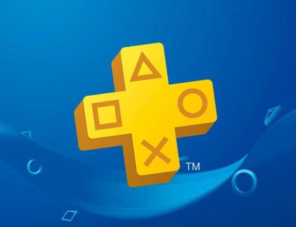 image logo playstation plus
