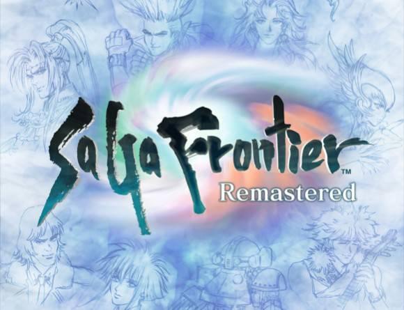 image playstation 4 saga frontier remastered