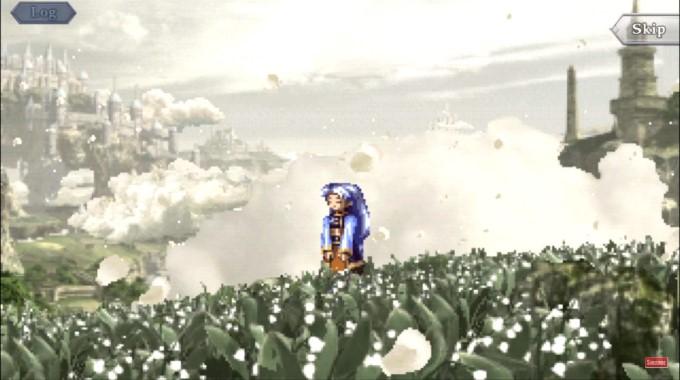 image screenshot valkyrie profile