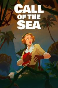 image playstation 5 call of the sea