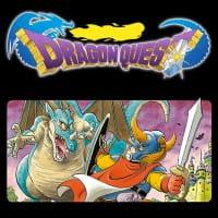 image nintendo switch dragon quest i