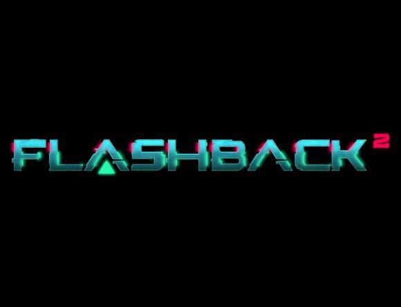 image logo flashback 2