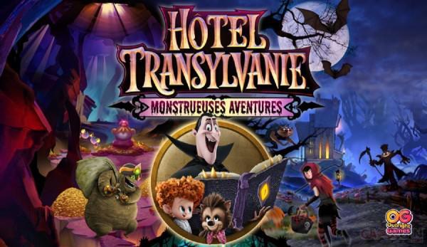 hotel-transylvanie-monstrueuses-aventures-article