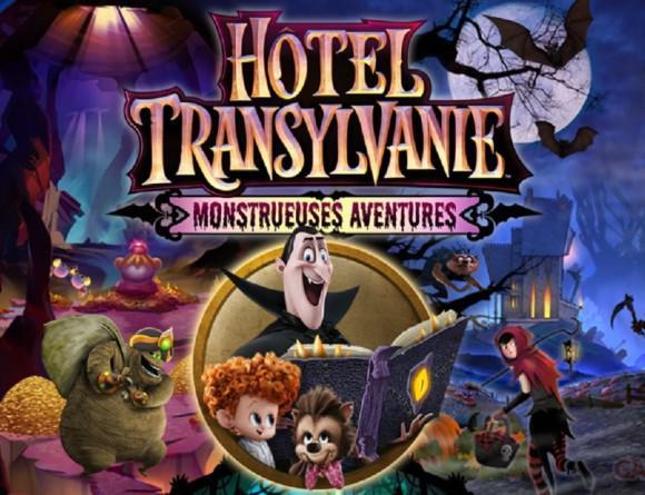hotel-transylvanie-monstrueuses-aventures-jeu
