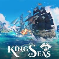image playstation 4 king of seas