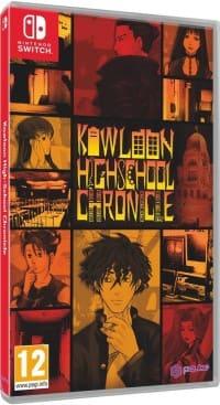 image switch kowloon high-school chronicle