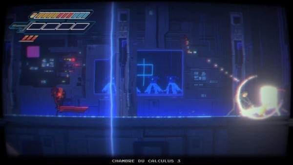 image gameplay narita boy