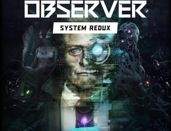 image jeu observer system redux