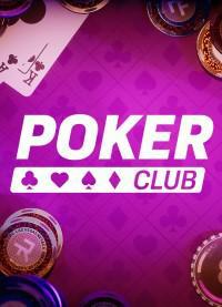 image playstation 5 poker club