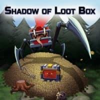image playstation 4 shadow of loot box