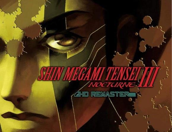 image shin megami tensei iii nocturne hd remaster