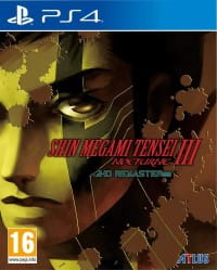 image playstation 4 shin megami tensei iii nocturne hd remaster