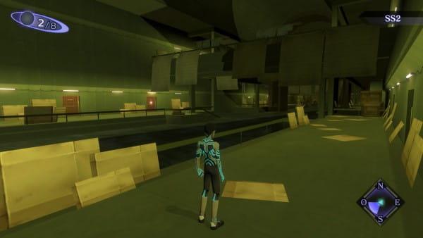 image test shin megami tensei iii nocturne hd remaster