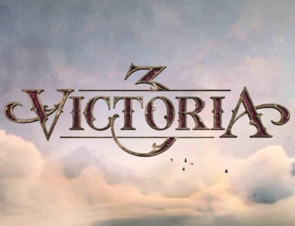 image jeu victoria 3