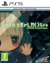 image playstation 5 void terrarium