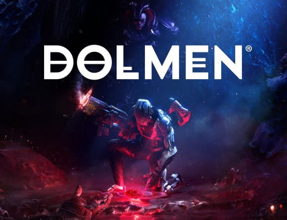 image article dolmen
