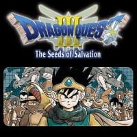 image nintendo switch dragon quest iii