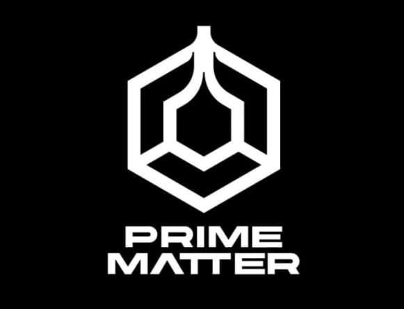 image article prime matter