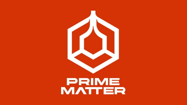 image koch media prime matter