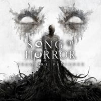 image playstation 4 song of horror