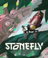 image playstation 5 stonefly