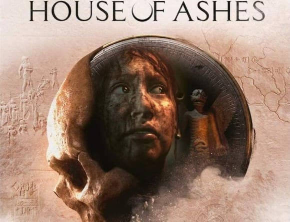 image jeu house of ashes the dark pictures anthology