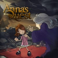 image nintendo switch anna's quest