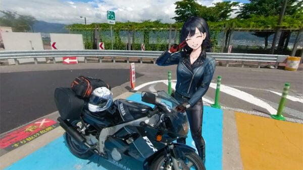 image waifu fuuraiki 4