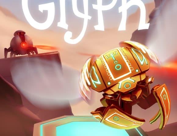 image jeu glyph