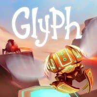 image nintendo switch glyph