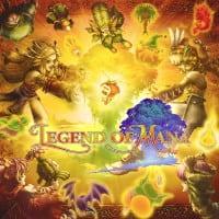 image switch legend of mana