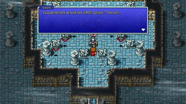 image square final fantasy i pixel remaster