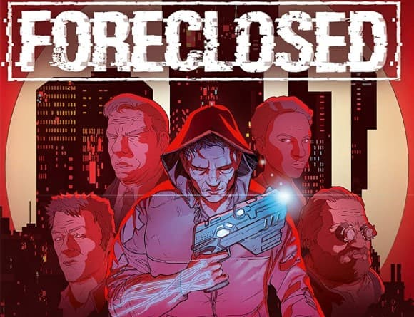 image jeu foreclosed