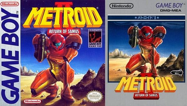 image game boy metroid