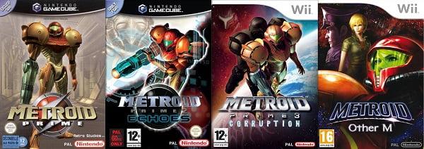 image prime metroid