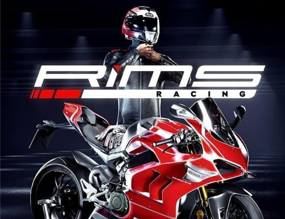 image jeu rims racing