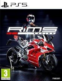 image playstation 5 rims racing