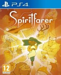 image playstation 4 spiritfarer