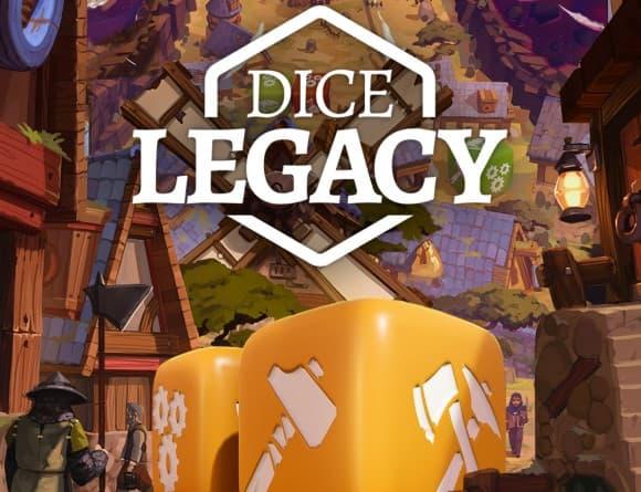 image jeu dice legacy