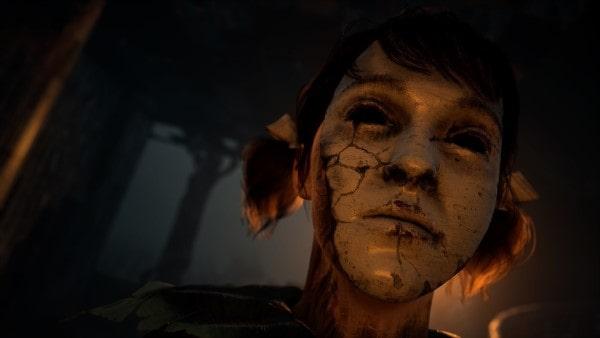 image gameplay the medium