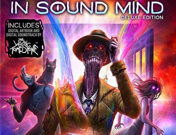 image jeu in sound mind