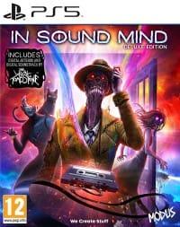 image playstation 5 in sound mind