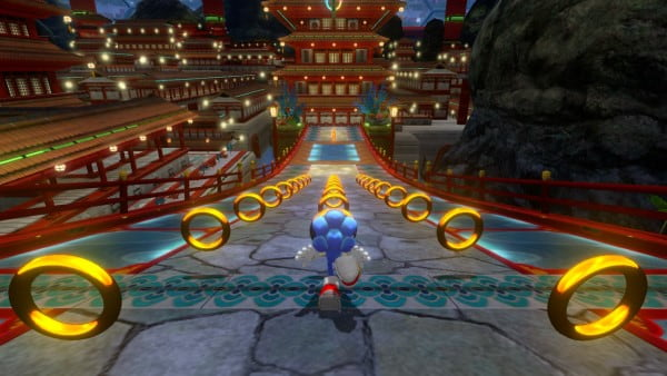 image gameplay sonic colours ultimate