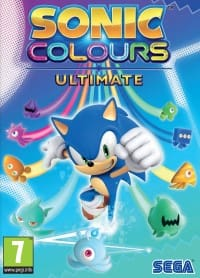 image playstation-4-sonic-colours-ultimate
