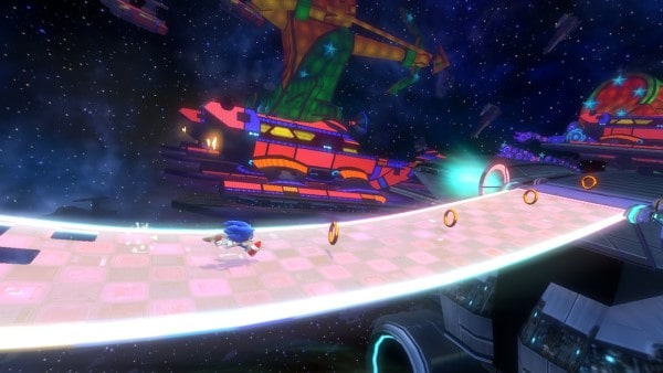 image test sonic colours ultimate